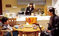 Modern Japon Sinemasında En İyi 10 Aile Draması Filmi