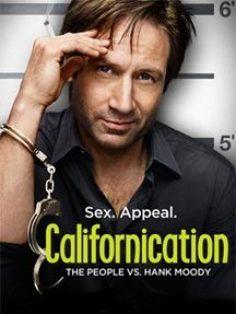 Californication 1.Sezon İncelemesi… Spoilerlı