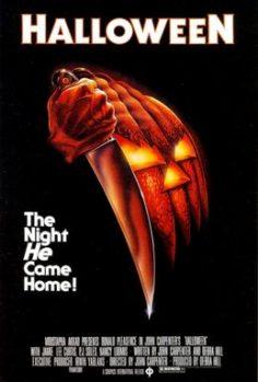 Korku Filmlerinin Efendisi, Slasher Filmlerinin Şahı: Halloween 1978 Filminin Analizi