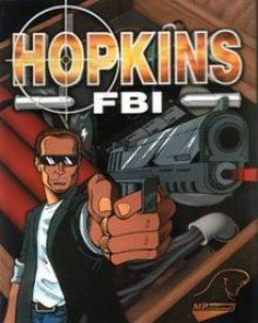 Bir önceki yüzyıldan kalma bir polisiye oyununa göz atmaya ne dersiniz? Hopkins FBI