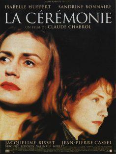 La cérémonie – Seremoni Film Analizi