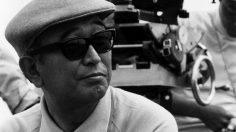 Akira Kurosawa Yaşamı ve Filmleri