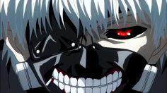 Anime Mitleri: Halk Hikayeleri ve Efsaneler