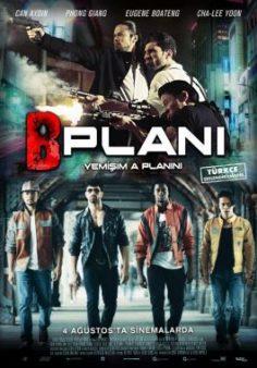 Güzeldir Amatör Ruhlu Filmler! Bir Alman Türk Ortak Yapımı: Plan B