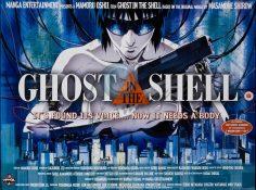 Aksiyon Severler İçin En İyi 6 Polisiye Anime Serisi