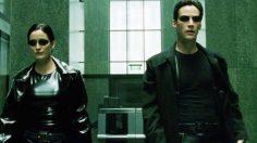 Matrix Filminin Anlam Yönünden İncelenmesi