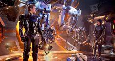 İzlemeniz Gereken En İyi 10 Japon Bilim-Kurgu Filmi