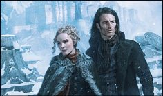 Günümüzün Tolkien'i Brandon Sanderson'dan Sissoylu Üçlemesi
