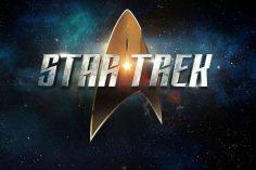Star Trek vs Star Wars karşılaştırması. Evren, gemiler, karakterler vs yönünden