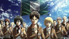 Shingeki no Kyojin 2. Sezon: Efsane Kaldığı Yerden Devam Ediyor